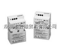 2RK6RGN-AW2U+2GN5K+ES01,規格對應調速器,orientalmotor東方馬達 2RK6RGN-AW2U+2GN5K+ES01