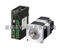 AR98MCD-N7.2-3,步进电动机 内藏定位型,orientalmotor东方马达