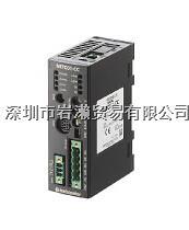 網絡轉換器,NETC01-M2,orientalmotor東方馬達 NETC01-M2