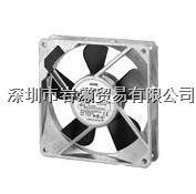 風扇,軸流風扇 AC輸入,MU1428S-11D,orientalmotor東方馬達 MU1428S-11D