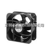 軸流風扇 AC輸入,MRS16V-B,orientalmotor東方馬達 MRS16V-B