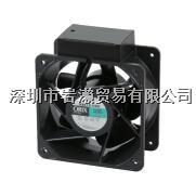 軸流風扇 AC輸入,長壽型 ,MRE16-TBH,orientalmotor東方馬達 MRE16-TBH