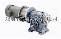 CMW-12N-HLH,離合器·制動器+電動機+減速機,MIKIPULLEY三木普利 CMW-12N-HLH