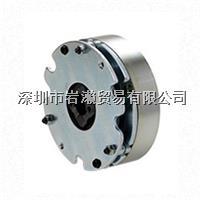 BXL-16-10,無勵磁型制動器,MIKIPULLEY三木普利 BXL-16-10