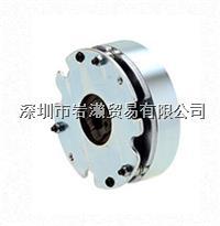 BXH-16-10,無勵磁型制動器,MIKIPULLEY三木普利 BXH-16-10
