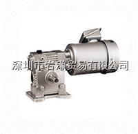 AXM-15-80-50-60-IE3,實心軸 變·減速機,MIKIPULLEY三木普利 AXM-15-80-50-60-IE3