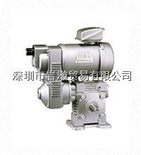 AXP-15-04-80-50-60-IE1,實心軸 變·減速機,MIKIPULLEY三木普利 AXP-15-04-80-50-60-IE1