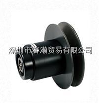 PK-400-55N-1806,單式可變節圓帶輪,MIKIPULLEY三木普利 PK-400-55N-1806