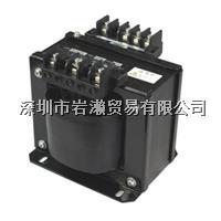 TRH2.5K-42S_變壓器_TOGI東洋技研 TRH2.5K-42S
