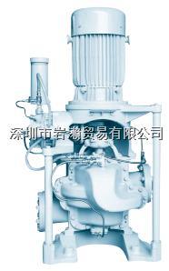 VS-250,消防泵,TAIKO大晃機械 VS-250