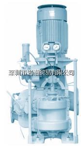 VS-S-150,消防泵,TAIKO大晃機械 VS-S-150