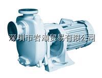 TMS-125C,消防泵,TAIKO大晃機械 TMS-125C