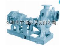 EHS-81D,消防泵,TAIKO大晃機械 EHS-81D