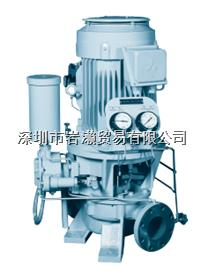 EMCN-125MB,應急消防泵,TAIKO大晃機械 EMCN-125MB