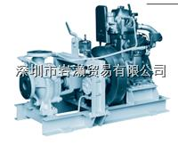 EHCV-65BE,應急消防泵,TAIKO大晃機械 EHCV-65BE