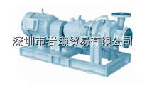 EHC-51J,鍋爐水循環泵,TAIKO大晃機械 EHC-51J
