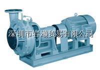 HC-200,壓載泵,TAIKO大晃機械 HC-200
