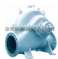 HD-250C,壓載泵,TAIKO大晃機械 HD-250C