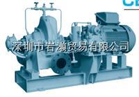 2MS-100,壓載泵,TAIKO大晃機械 2MS-100