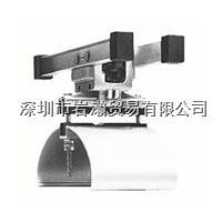 CKA-605N導向滑車,MIRAI未來工業CKA-605N線纜滑動裝置 CKA-605N