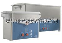 S4020桌上型超聲波清洗機,ALEX日本アレックス株式會社 S4020