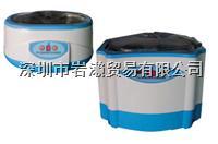 MJ02桌上型超聲波清洗機,ALEX日本アレックス株式會社 MJ02