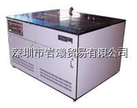 AWM-1202超聲波清洗裝置,ALEX日本アレックス株式會社 AWM-1202