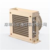 ATF-6061-VS1-G,風冷式油冷卻器,TAISEIKOGYO大生工業 ATF-6061-VS1-G