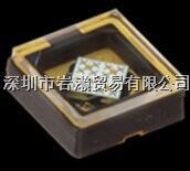 NVSU233AU365,紫外線LED(UV-LED),NICHIA日亞 NVSU233AU365