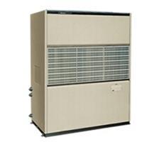 UCDP140C_水冷專用空調_DAIKIN大金 UCDP140C