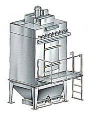 NJR-750-60KB_集尘机_日本NIVAC