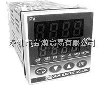 OCE-TC91-8P3-1C_電子冷卻器用電源_OHM歐姆電機 OCE-TC91-8P3-1C