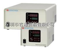 OCE-TCR24600WL_電子冷卻器用電源_OHM歐姆電機 OCE-TCR24600WL