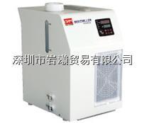 BCU-01P220-AW_恒溫水循環系統_OHM歐姆電機 BCU-01P220-AW