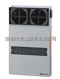 OC-37-A200-CE_空冷热交换器_OHM欧姆电机