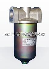 F-LND-04-60K-M,串联滤波器,TAISEIKOGYO大生工业