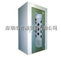 AAS-8016AMR_空氣淋浴裝置_AIRTECH埃爾泰克 AAS-8016AMR