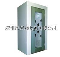 EAS-8016AMR_空氣淋浴裝置_AIRTECH埃爾泰克 EAS-8016AMR