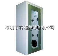FAS-8016AMR_空氣淋浴裝置_AIRTECH埃爾泰克 FAS-8016AMR