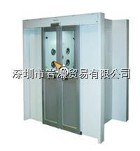 AAS-8016AA_空氣淋浴裝置_AIRTECH埃爾泰克 AAS-8016AA
