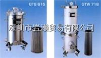 GTS615_真空排氣氣體過濾器_TAIYO太陽鐵工 GTS615