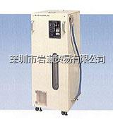 VPF-02S_氟系惰性液再生裝置_TAIYO太陽鐵工 VPF-02S