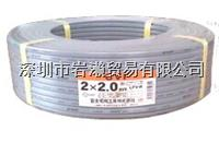 VCT  4*2m㎡,VCT系列电线,FUJIELECTRIC WIRE富士电线FUJIELECTRIC WIRE富士电线