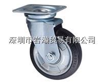 WJ-100MCE_重載荷自由腳輪_TOSEI東正車輛 WJ-100MCE