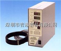 AMS-107D,焊接條件監視裝置,SPOTRON思博通スポットロン株式會社