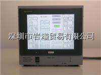 AMS-951,焊接條件監視裝置,SPOTRON思博通スポットロン株式會社