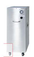 超聲波清洗液用改質裝置  11010C_