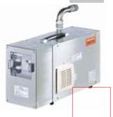 超聲波清洗液用改質裝置 40006A