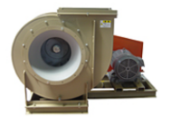 風扇鼓風機 T2V16