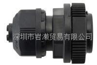 防水型電纜夾 OA-W1608-BB